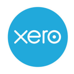 Why is Xero the right accounting software?