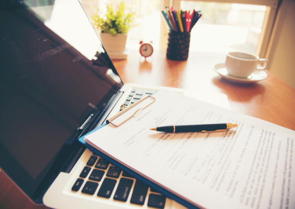 Changes to Accounting Standards