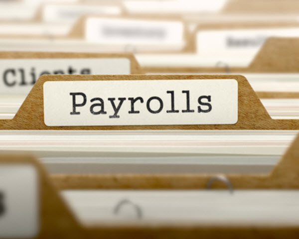 Are you ready for Single Touch Payroll