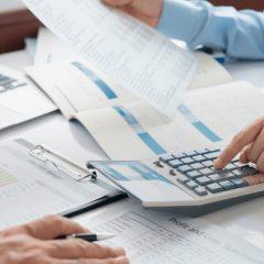 Hot audit topics