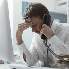How to avoid an accounting emergency