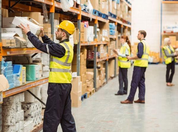 AFG - Employer obligations
