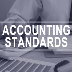 Understanding the changes to the Lease Accounting Standard