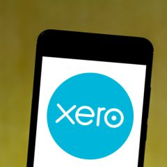 Xero developing for JobKeeper and more