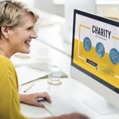 Charities' role in economic recovery – SVA and CSI report review