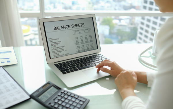 Accounting-For-Good-Understanding-financial-reports