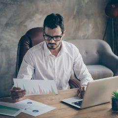Understanding Financial Reports – Part Three