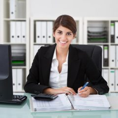 Why you need an NFP accounting expert